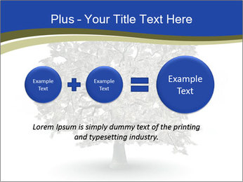 0000086969 PowerPoint Template - Slide 75