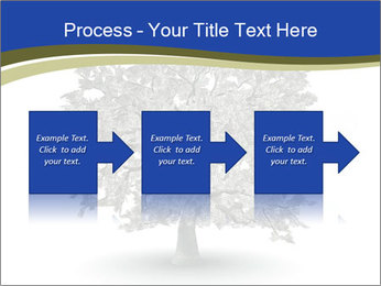 0000086969 PowerPoint Template - Slide 88