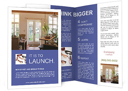 0000086970 Brochure Template