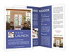 0000086970 Brochure Templates