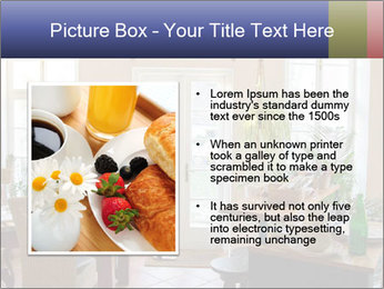0000086970 PowerPoint Template - Slide 13