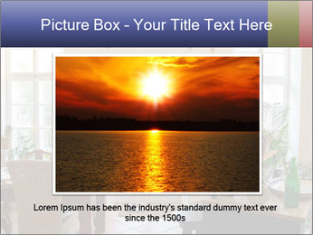 0000086970 PowerPoint Template - Slide 15