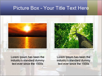0000086970 PowerPoint Template - Slide 18