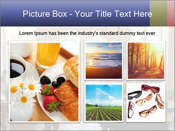 0000086970 PowerPoint Template - Slide 19