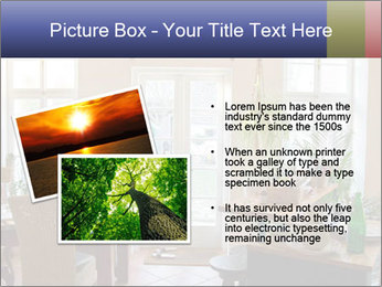 0000086970 PowerPoint Template - Slide 20