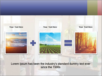 0000086970 PowerPoint Template - Slide 22