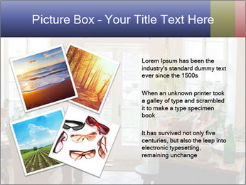 0000086970 PowerPoint Template - Slide 23