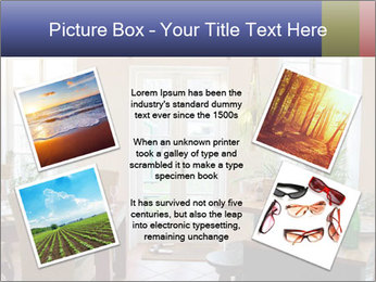 0000086970 PowerPoint Template - Slide 24