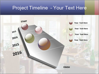0000086970 PowerPoint Template - Slide 26