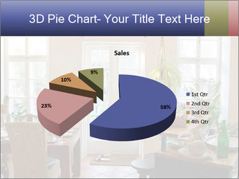 0000086970 PowerPoint Template - Slide 35
