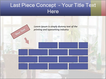 0000086970 PowerPoint Template - Slide 46