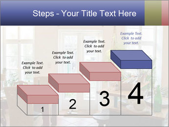 0000086970 PowerPoint Template - Slide 64