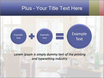 0000086970 PowerPoint Template - Slide 75