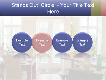 0000086970 PowerPoint Template - Slide 76