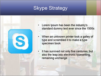 0000086970 PowerPoint Template - Slide 8