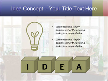0000086970 PowerPoint Template - Slide 80