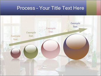 0000086970 PowerPoint Template - Slide 87
