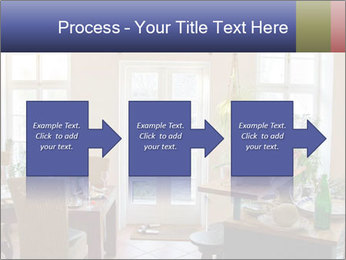 0000086970 PowerPoint Template - Slide 88