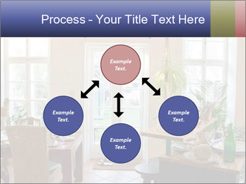 0000086970 PowerPoint Template - Slide 91