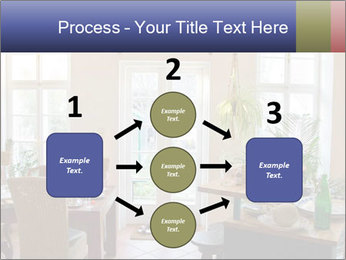 0000086970 PowerPoint Template - Slide 92