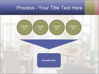 0000086970 PowerPoint Template - Slide 93