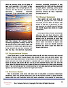 0000086970 Word Template - Page 4