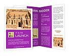 0000086971 Brochure Templates