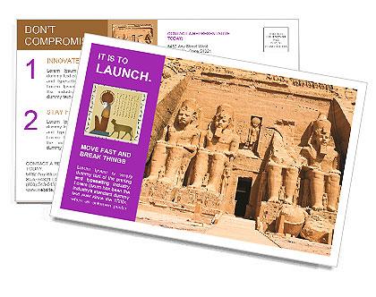 0000086971 Postcard Template