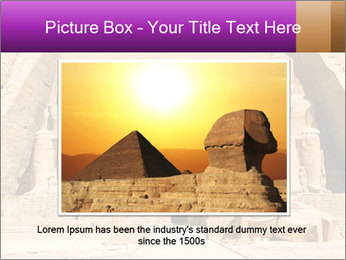 A trip to Egypt PowerPoint Templates - Slide 15