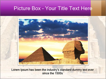 A trip to Egypt PowerPoint Templates - Slide 16
