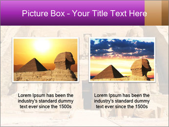 A trip to Egypt PowerPoint Templates - Slide 18