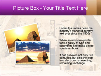 A trip to Egypt PowerPoint Templates - Slide 20