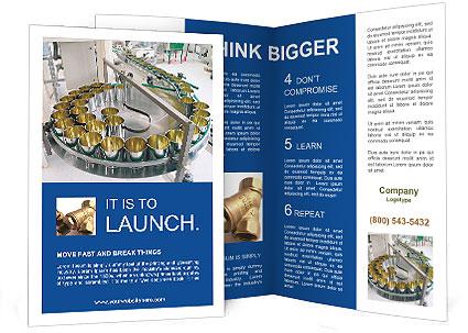0000086972 Brochure Templates