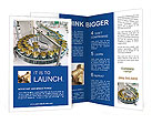 0000086972 Brochure Template