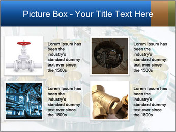 0000086972 PowerPoint Template - Slide 14