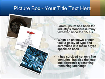 0000086972 PowerPoint Template - Slide 17