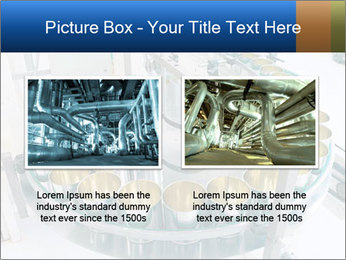 0000086972 PowerPoint Template - Slide 18