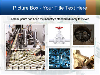 0000086972 PowerPoint Template - Slide 19