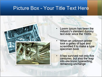 0000086972 PowerPoint Template - Slide 20
