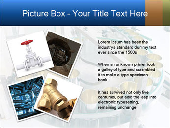 0000086972 PowerPoint Template - Slide 23