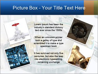 0000086972 PowerPoint Template - Slide 24