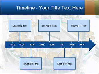 0000086972 PowerPoint Template - Slide 28
