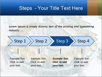 0000086972 PowerPoint Template - Slide 4