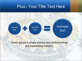 0000086972 PowerPoint Template - Slide 75