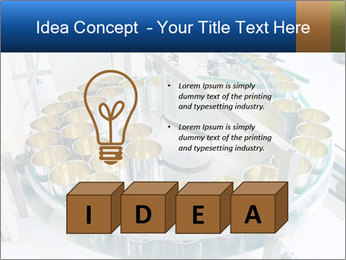0000086972 PowerPoint Template - Slide 80