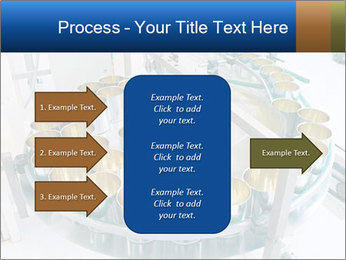 0000086972 PowerPoint Template - Slide 85