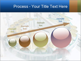 0000086972 PowerPoint Template - Slide 87