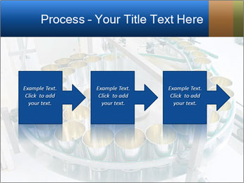 0000086972 PowerPoint Template - Slide 88