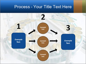 0000086972 PowerPoint Template - Slide 92