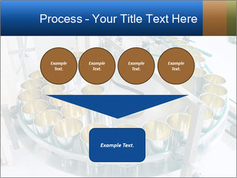 0000086972 PowerPoint Template - Slide 93